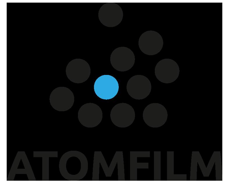Atomfilm AS