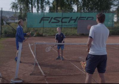 tennistrening-kopi